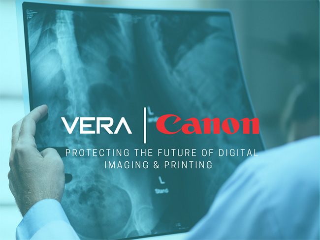 vera digital future