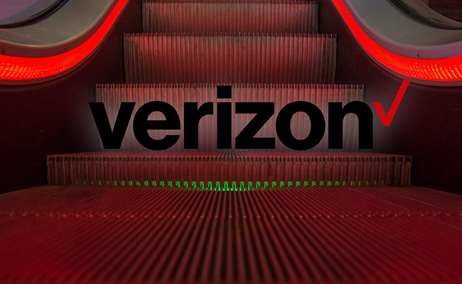 verizon data breach digest