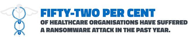 uk ransomware