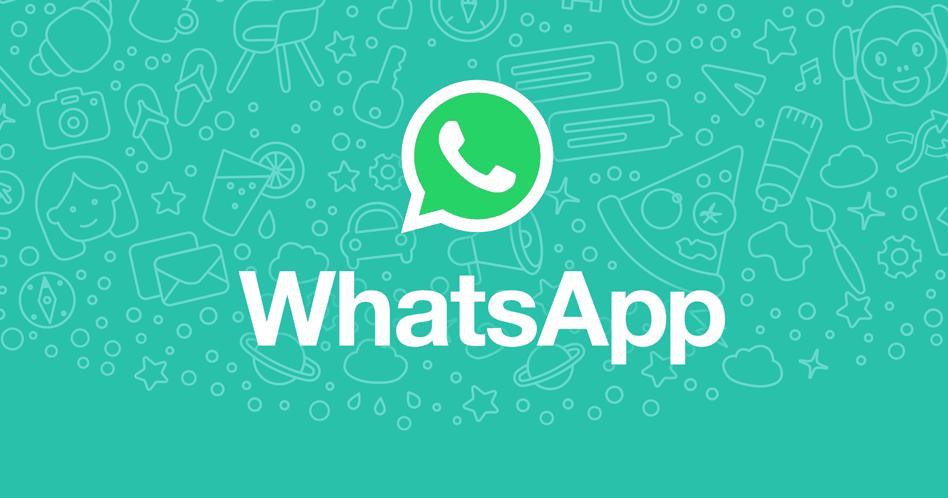 whatsapp backups google drive