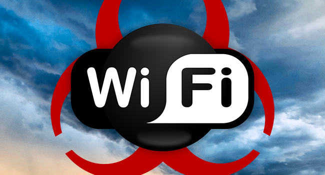 public wifi cryptocurrency mining