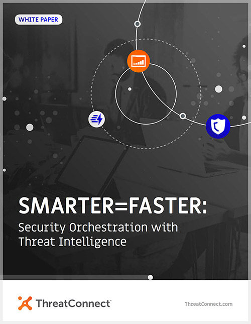 whitepaper orchestration intelligence