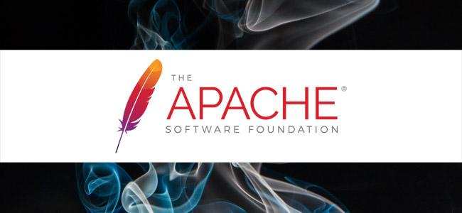 Apache CVE-2019-0211 exploit