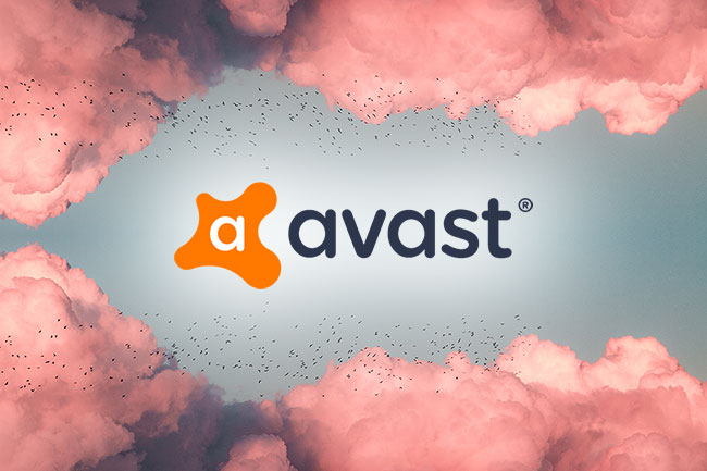 Avast breach 2019
