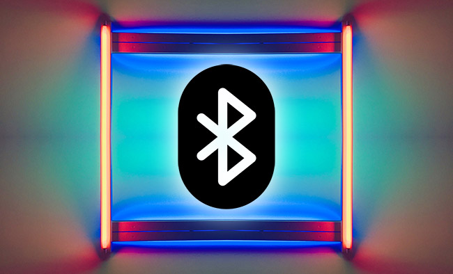 vulnerable Bluetooth devices