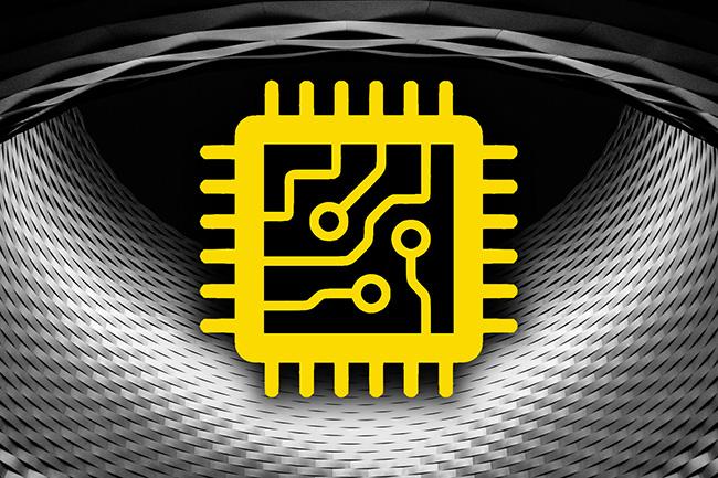unhackable_chip.jpg