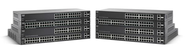 Cisco 220 Series exploit
