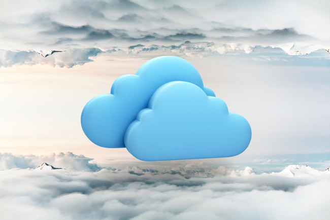 utilize cloud security solutions