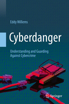 review Cyberdanger