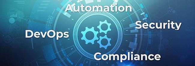 webinar automate compliance audits