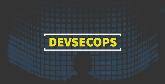 DevSecOps readiness