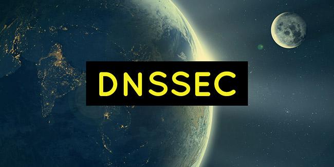 DNSSEC deployment
