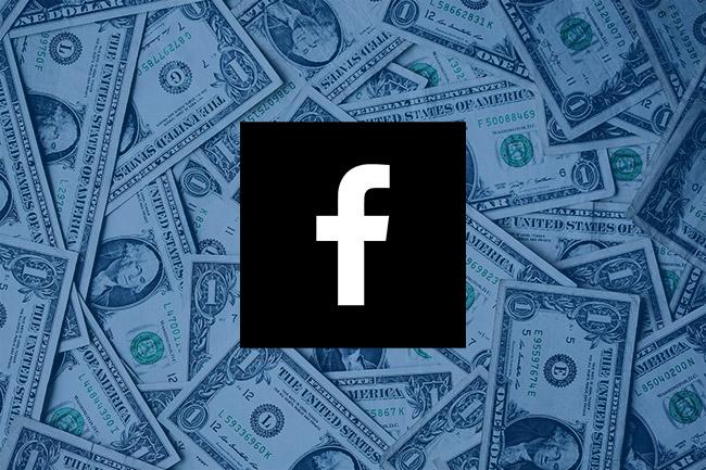 facebook ftc penalty