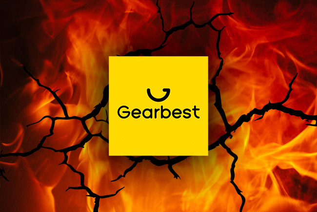 gearbest data exposure