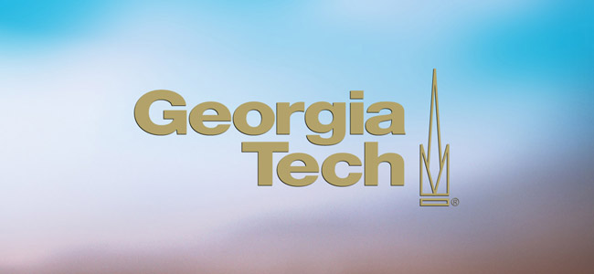 Georgia Tech data breach