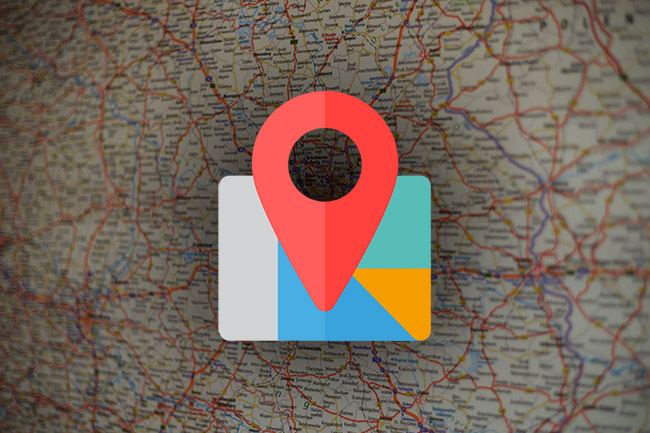 legally test GPS spoofing vulnerabilities