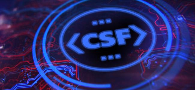 HITRUST CSF 9.3