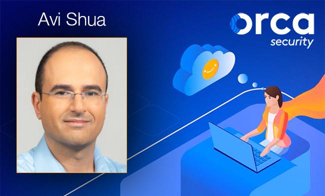 cloud adoption and security