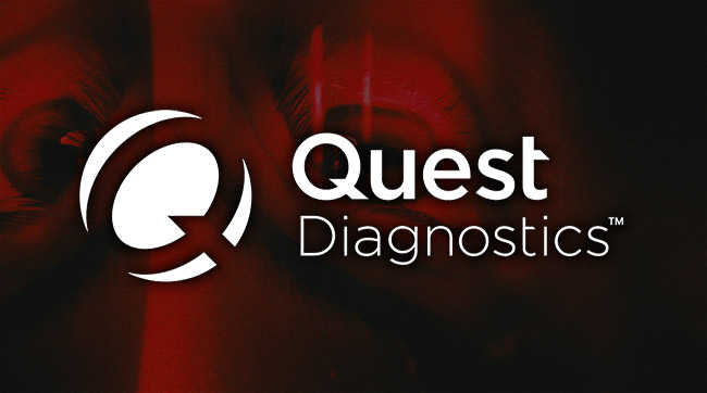 Quest Diagnostics data breach