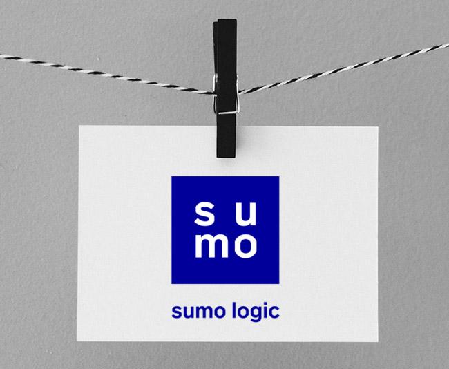 sumo logic jask
