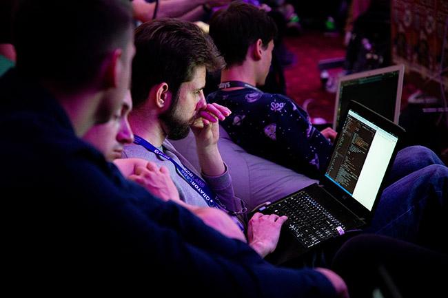 the standoff hitb cyberweek 2019