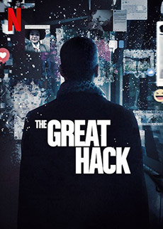 review the great hack