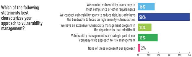 managing vulnerability risks