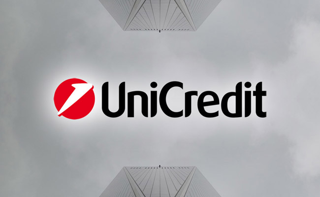 Unicredit data compromised