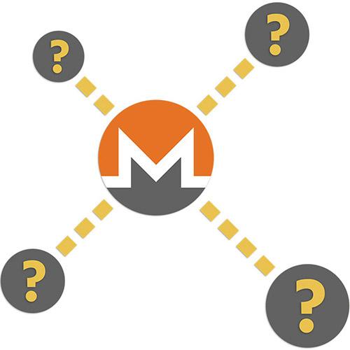 Monero Project compromised