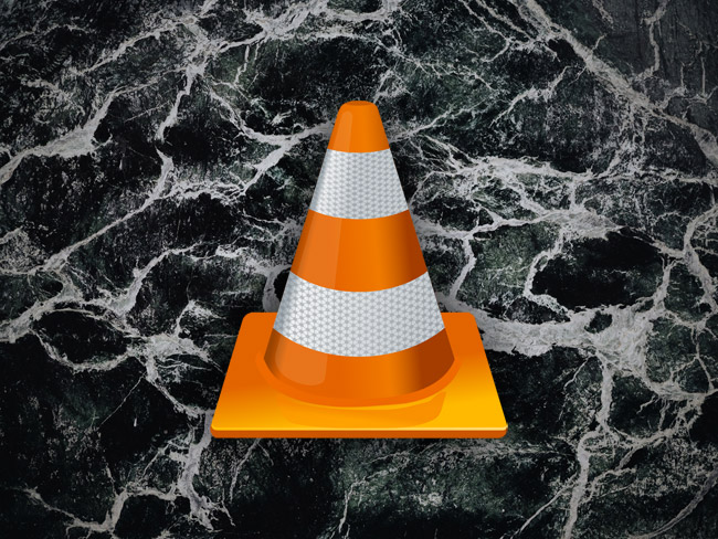 VLC security update