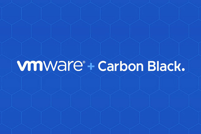 VMware acquires Carbon Black