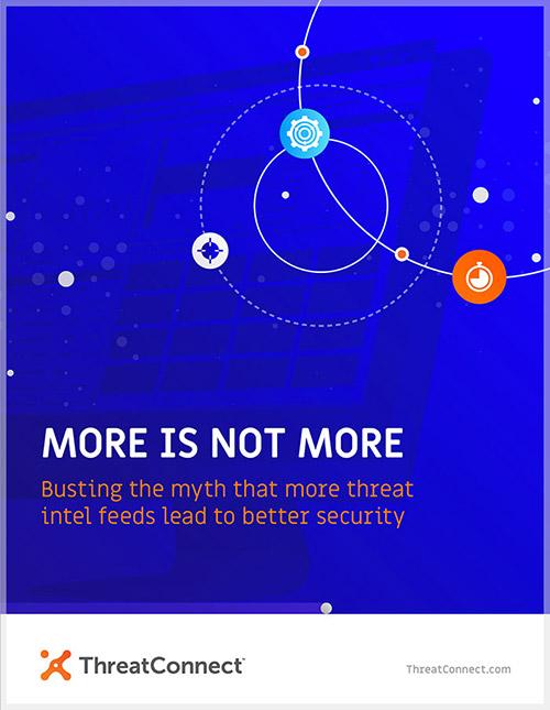 whitepaper threat intel