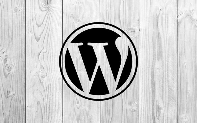 WordPress cryptographically signed updates