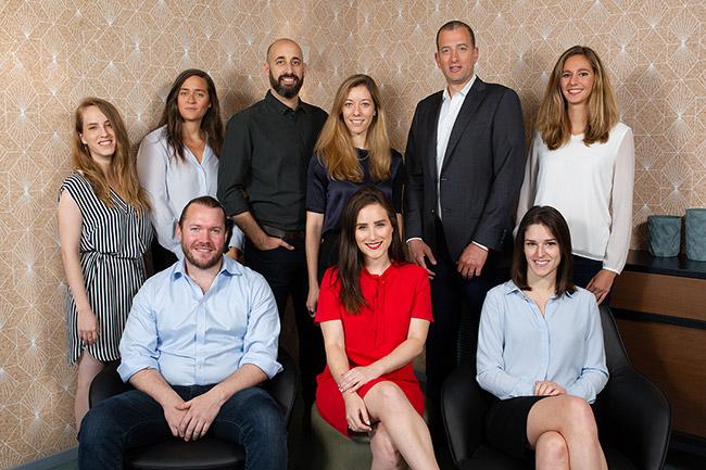YL Ventures fourth fund
