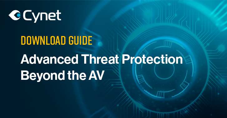 guide Advanced Threat Protection