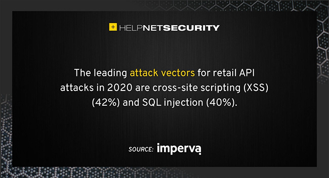 cyber attacks online retailers
