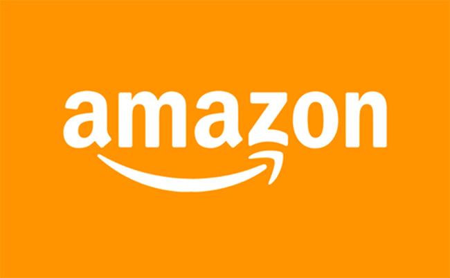 Amazon Counterfeit Crimes Unit