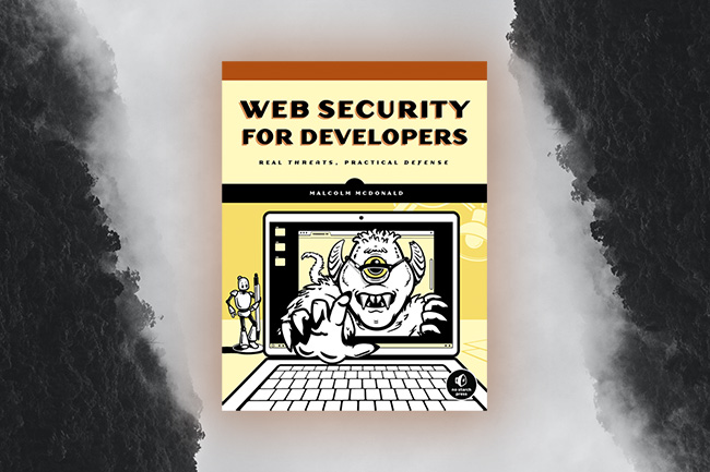 Review Web Security
