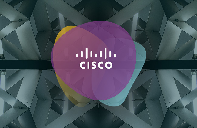 Cisco Security Manager vulnerabilities