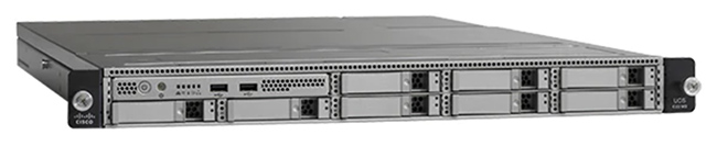 patch Cisco security solutions