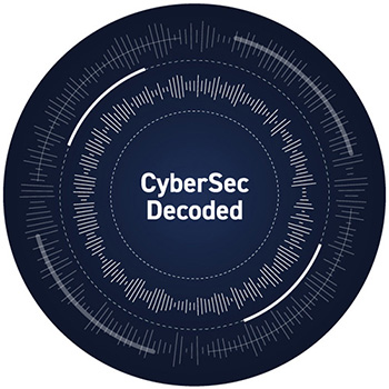 webinar think about cybersecurity