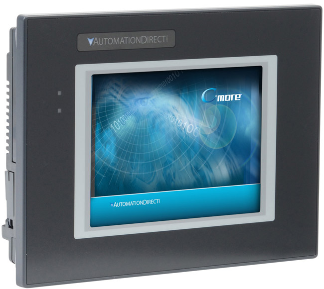 CVE-2020-6969