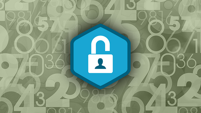 optical stealth encryption