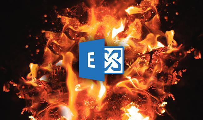 exploit CVE-2020-0688