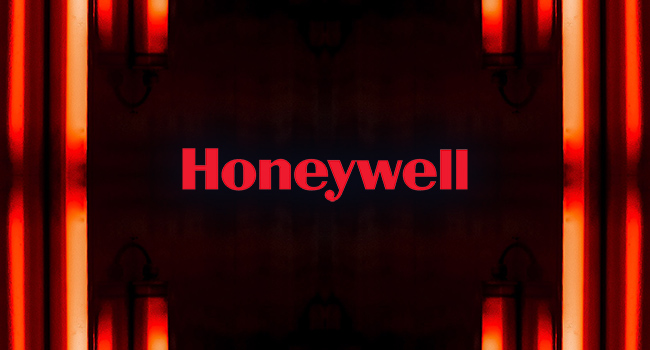 Honeywell Maxpro vulnerabilities