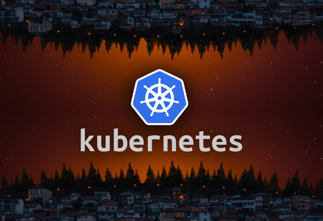 Kubernetes security challenges