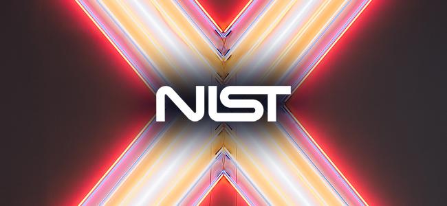 NIST crowdsourcing challenge