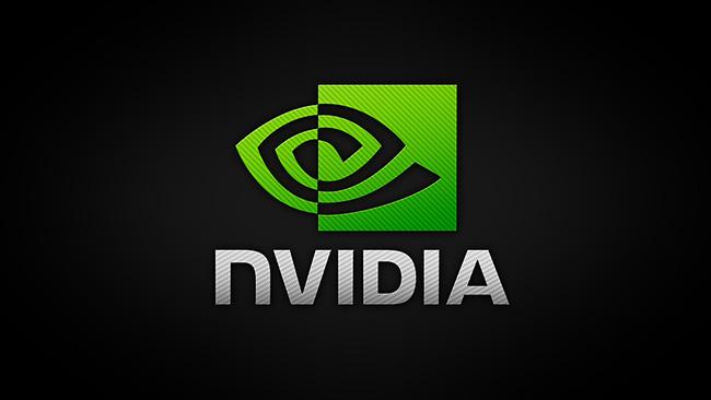 NVIDIA GPU security updates