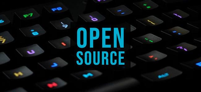 open source contributors security