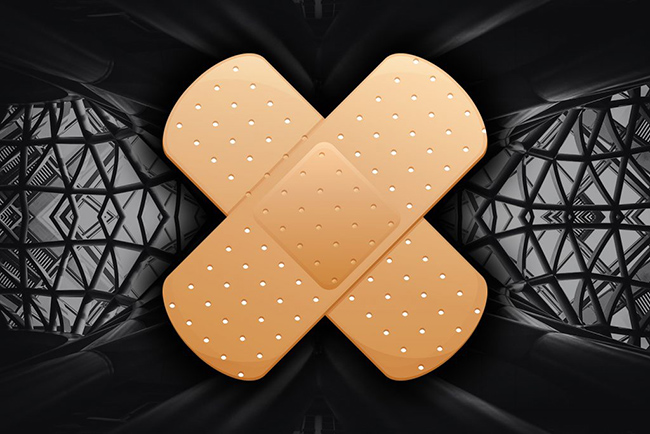 May 2020 Patch Tuesday